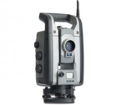 Тахеометр Trimble S8 DR (0.5
