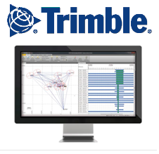 Trimble Business Center 3.90
