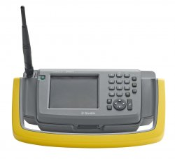 Контроллер Trimble TCU-3