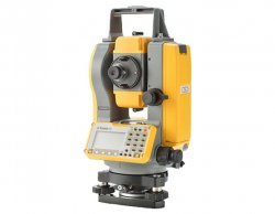 Тахеометр Trimble M1 DR (5\\\')